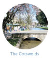 The Cotswolds image link